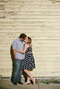 Harpers_Ferry_Engagement_Hillary_Mike_051