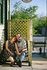 Harpers_Ferry_Engagement_Hillary_Mike_054
