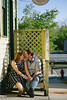 Harpers_Ferry_Engagement_Hillary_Mike_055