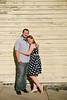 Harpers_Ferry_Engagement_Hillary_Mike_050