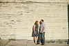 Harpers_Ferry_Engagement_Hillary_Mike_049