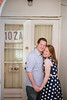 Harpers_Ferry_Engagement_Hillary_Mike_042