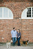 Harpers_Ferry_Engagement_Hillary_Mike_092