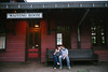 Harpers_Ferry_Engagement_Hillary_Mike_163