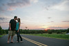 Shepardstown_Antietam_Engagement_Shawna_Michael_164