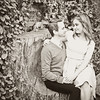 Balboa-Park-Engagement-Session-Amelia-Tim-2014-62