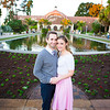Balboa-Park-Engagement-Session-Amelia-Tim-2014-130