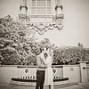 Balboa-Park-Engagement-Session-Amelia-Tim-2014-106