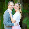 Balboa-Park-Engagement-Session-Amelia-Tim-2014-33