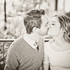 Balboa-Park-Engagement-Session-Amelia-Tim-2014-4
