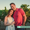Debbie&Chris_Engagement_20140711_201410