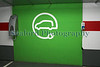 SMAP garage electric vehicle charge point Palma Mallorca 300614 ©RLLord 2794 smg