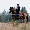 140104 Woodbrook Hunt Club Snapshot Gallery