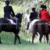 140426 Woodbrook Hunt Club Closing Day Hunt Snapshot Gallery