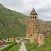 to deliver what truly is the most beautiful site we found in Armenia.