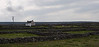Inishmore, Aran Islands