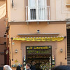 Limoncello is a favorite drink in Amalfi.<br /> <br /> The beautiful Amalfi Coast including Sorrento, Amalfi, Ravello, and Capri.