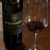 Winetasting at Avignonese Winery - Montepulciano, Italy