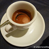 A Perfect Cup of Espresso  - Tuscany, Italy