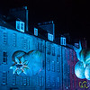 Big Bang, Hogmanay's Finale - Edinburgh, Scotland