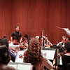 Adams Orchestra at Lincoln Center-3005-13