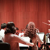 Adams Orchestra at Lincoln Center-3005-4