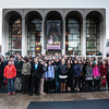 Adams Orchestra at Lincoln Center-3132