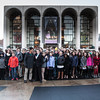 Adams Orchestra at Lincoln Center-3141