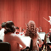 Adams Orchestra at Lincoln Center-3005-1