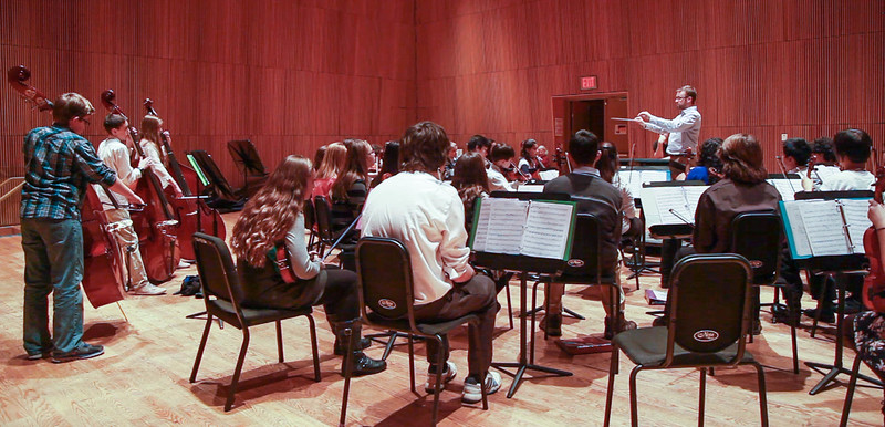Adams Orchestra at Lincoln Center-3011-1