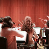 Adams Orchestra at Lincoln Center-3005-6