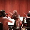Adams Orchestra at Lincoln Center-3005-2