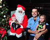 Temple Fire-Rescue Christmas Party 12-17-2013