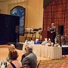 2012-04-28-10th Annual Angel Ball Event-SHARE-466