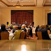 2012-04-28-10th Annual Angel Ball Event-SHARE-469