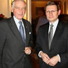 0149_Witold Sulimirsk & Leszek Balcerowicz
