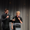 DSC_2715-Hugh Jackman, Deborra-Lee Furness
