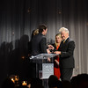 DSC_2692-Hugh Jackman, Deborra-Lee Furness, ___, David Lynch