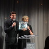DSC_2713-Hugh Jackman, Deborra-Lee Furness