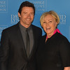 DSC_2005-Hugh Jackman, Deborra-Lee Furness