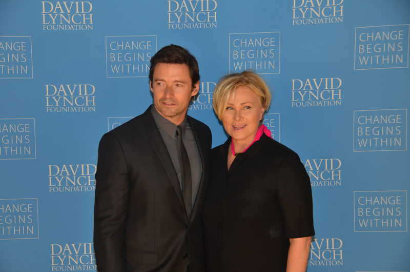 DSC_2006-Hugh Jackman, Deborra-Lee Furness