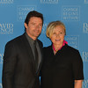 DSC_2004-Hugh Jackman, Deborra-Lee Furness