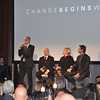 DSC_2650--Bob Roth, Executive Director of the David Lynch, Salvatore Cassano, Deborra-Lee Furness, Hugh Jackman