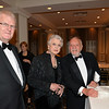 AWP_7653-Sir Howard Stringer, Angela Lansbury, _____