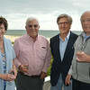 AWP_7151--Kathleen Doyle, Richard Ravitch, John Thornton, Dorie Friend