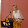 AWP_6334-Kelly Rutherford