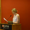 AWP_6335-Kelly Rutherford