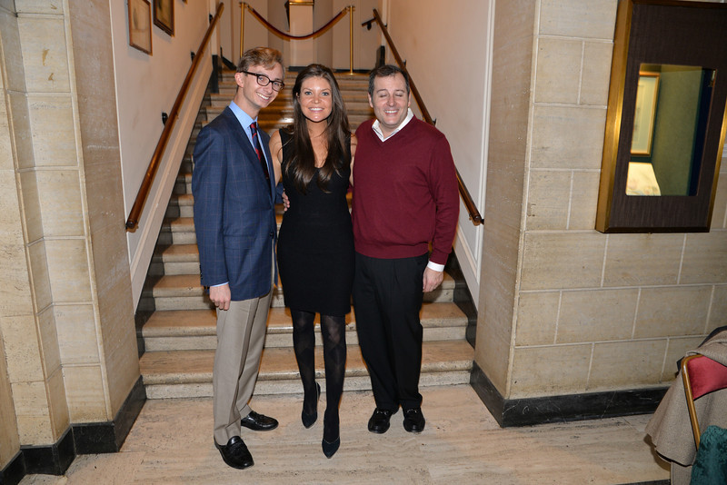DSC_0480--Cole Rumbough, Nicole Noonan, Steven Knobel