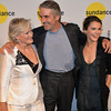 DSC_7181-Glenn Close, Jeremy Irons, Keri Russell