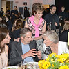 DSC_7401--_____, Jeremy Irons, Peggy Siegel, Glenn Close